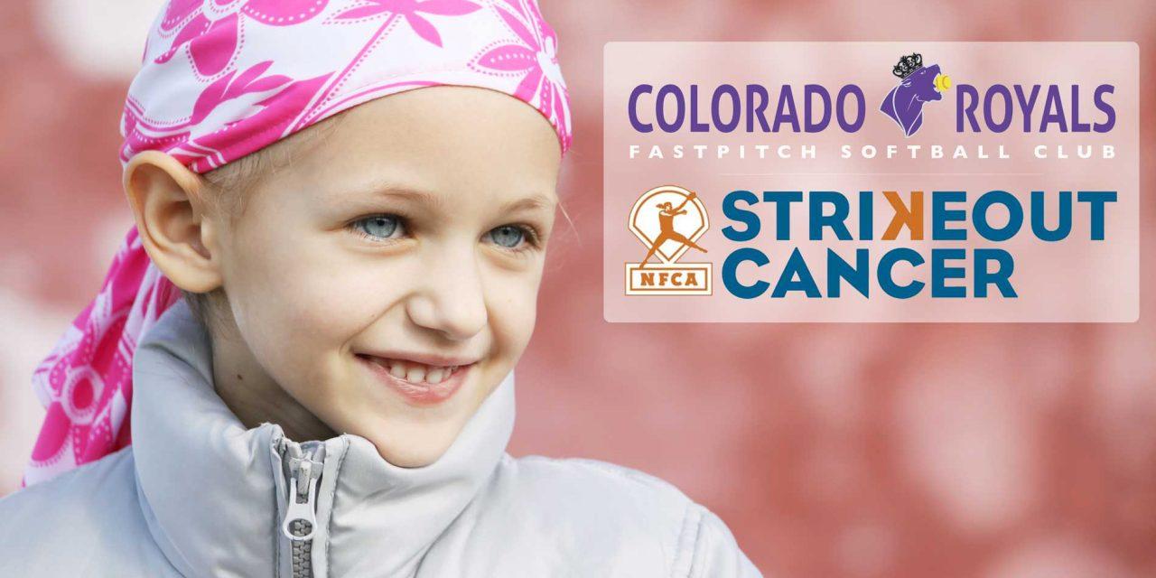 https://media.twistedbulbs.com/assets/sites/2/2018/11/16182731/strikeout-cancer-royals1-1280x640.jpg