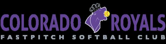 Colorado Royals Pastpitch Softball Club