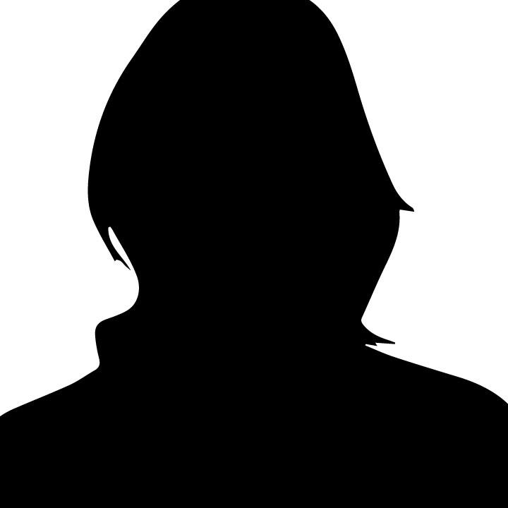 https://media.twistedbulbs.com/wp-content/uploads/sites/11/2018/07/silhouette_female.jpg
