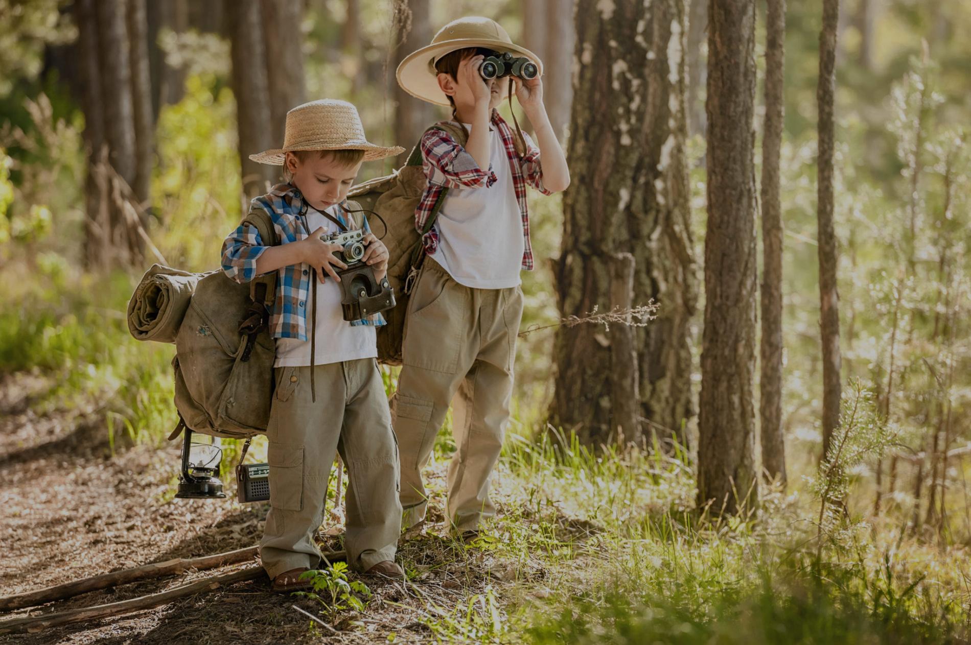 boys-on-a-adventure