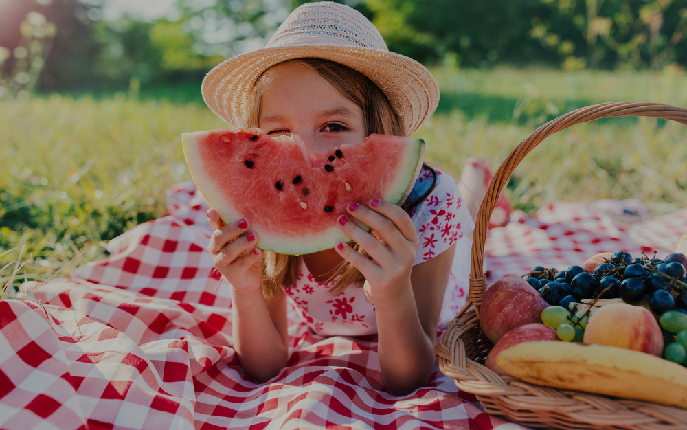girl-with-watermelon-smile