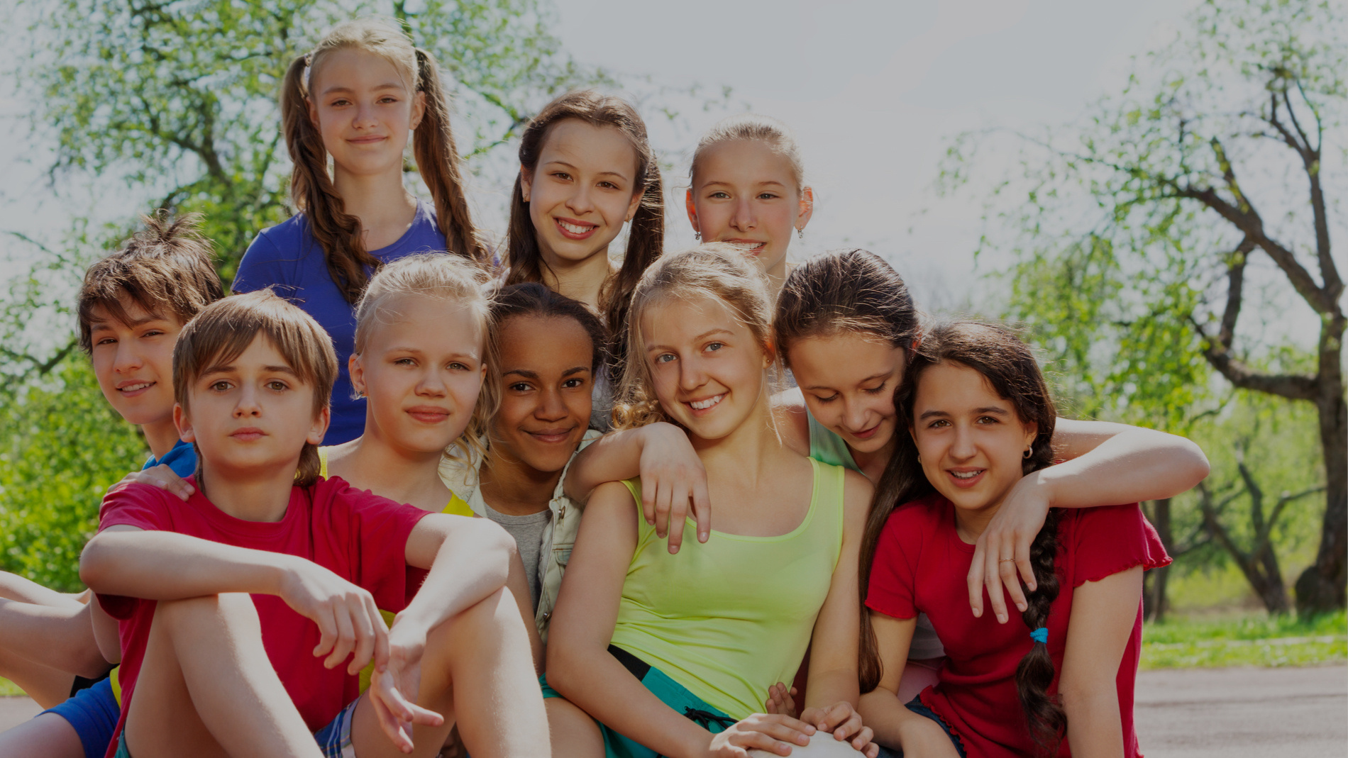 group-of-kids1